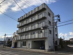 南福島駅 2.5万円