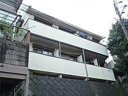 つきみ野駅 2.2万円