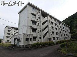 中川辺駅 3.3万円