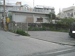 安里駅 0.7万円