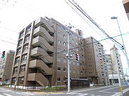 新潟市中央区信濃町
