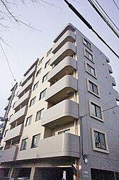 Lumiere Kasai 〜ルミエール葛西〜[705号室]の外観