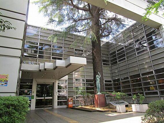 杉並 区 図書館 ログイン 中野区立図書館