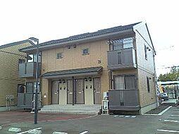 下北駅 5.8万円