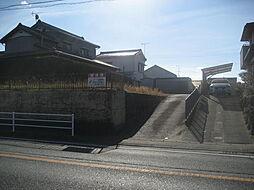 浜松市西区舘山寺町