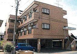 誉田駅 2.5万円