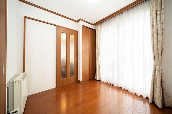 1階 洋室(1...