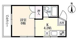 武雄温泉駅 2.8万円