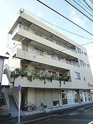 鹿児島中央駅 3.8万円
