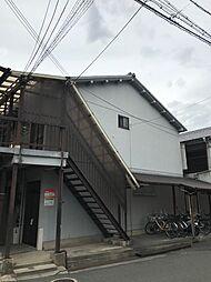 御厨栄町2 文化