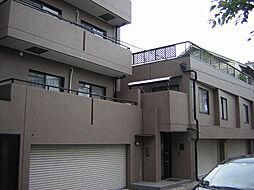 ラントベルク夙川[101号室]の外観