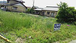 犬山市大字羽黒新田字上蝉屋