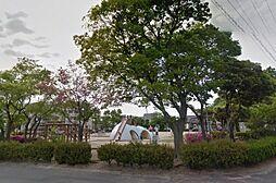 公園湯山公園まで429m
