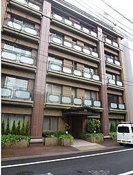 湯島駅 1.5万円