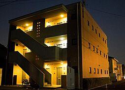 高崎問屋町駅 4.5万円
