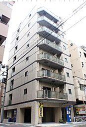 押上駅 7.7万円