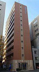 秋葉原駅 9.7万円