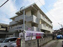 別府大学駅 1.8万円