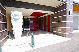 ヴェルデ片野[706号室]の外観