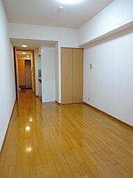 フレグランス川崎(日当たり良好、角住戸)[801(フリーレント付)号室]の外観