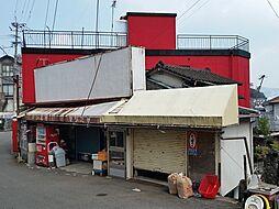 長崎市西町