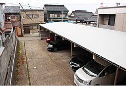 高岡駅 1.1万円