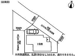 貝塚市三ツ松