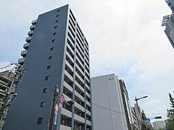 仙台市営南北線 北四番丁駅 徒歩9分の賃貸マンション