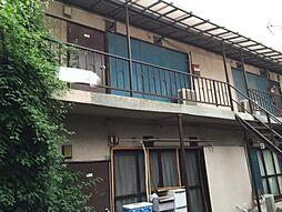 西台駅 3.8万円