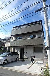 北千住駅 12.0万円