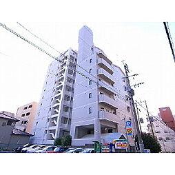 メゾンド・プレサージュ[6階]の外観