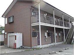 杵築駅 0.8万円