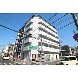 関西本線 奈良駅 徒歩7分