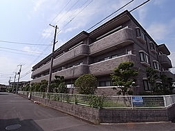 プリベイル西神戸