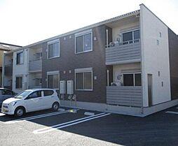 JR仙山線 愛子駅 徒歩8分の賃貸アパート