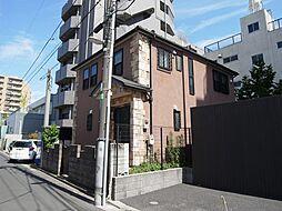 関町北5丁目中古戸建 3SLDKの内装