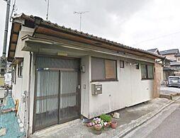 [タウンハウス] 滋賀県守山市吉身2丁目 の賃貸【/】の外観