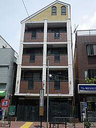 椎名町駅 1.2万円