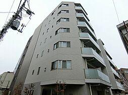 京王八王子駅 11.0万円
