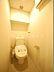 トイレ,1K,面積26.86m2,賃料9.8万円,Osaka Metro御堂筋線 江坂駅 徒歩5分,阪急千里線 豊津駅 徒歩20分,大阪府吹田市広芝町