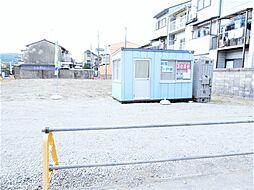 京都市山科区大宅坂ノ辻町