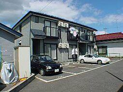 水沢駅 3.0万円