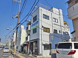 一戸建て(岡町駅から徒歩7分、90.82m²、1,880万円)