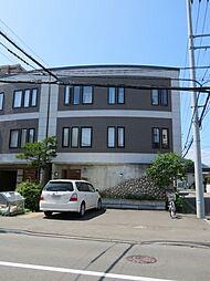 トキメック円山並木通I[3階]の外観