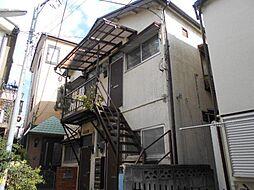 板橋区役所前駅 5.3万円