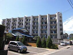 福岡県北九州市八幡西区則松2丁目の賃貸アパートの外観