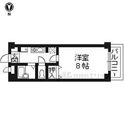 向島駅 4.0万円