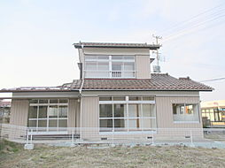 栗原市瀬峰下藤沢
