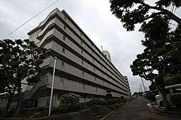 横浜市青葉区しらとり台
