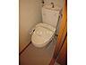 トイレ,1K,面積23.18m2,賃料3.0万円,バス くしろバス東川町下車 徒歩2分,,北海道釧路市東川町11-1